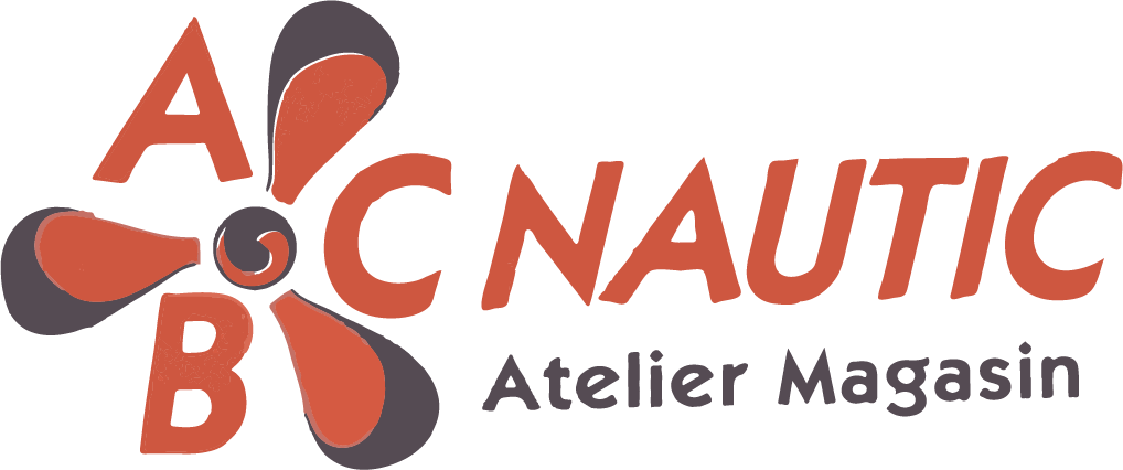 Logo Abc Nautic